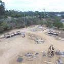 Construction Update – SRHS Softball Field 7/18/2017