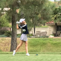 Varsity Girls Golf vs. Point Loma 8/15