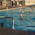 Varsity Boys Water Polo @ La Jolla Country Day