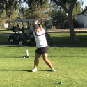 San Diego City Conference Match Play Finals