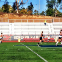 Varsity Field Hockey vs. Torrey Pines