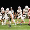 Varsity Football @ Cathedral Catholic – Album 2