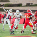 JV Football @ Cathedral Catholic – Album 2