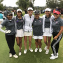 Girls Varsity Golf – CIF Team & Individual Playoffs