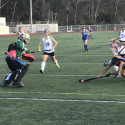 Field Hockey vs. San Pasqual – CIF Open Playoffs Quarter-Finals