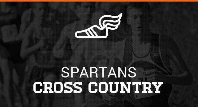 Cross Country Runners qualify for State Meet