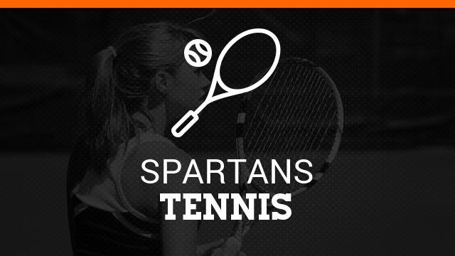 MHS Girls Tennis Tryouts