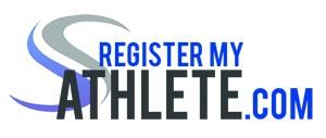 registermyathleteAD