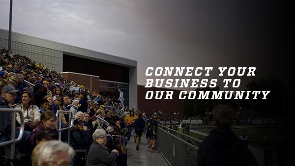 Advertise Your Business and Support Murray Athletics!