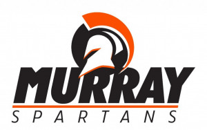 Murray Spartans