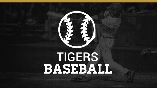 Canon City High School Varsity Baseball falls to Palmer Ridge High School 9-4