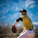 CCHS Varsity Baseball vs Summit 2017-03-18