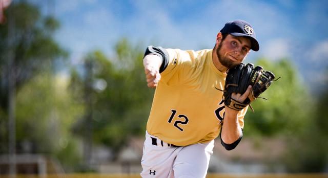 CCHS Tiger Baseball Playoff Information