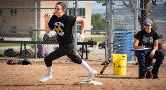 CCHS Softball Preview
