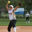 CCHS vs Pueblo West Softball 2017-08-24