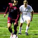 CCHS Varsity Boys Soccer vs. TCA (9/26/17)