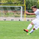 CCHS JV Boys Soccer vs. Pueblo County (9/23/17)