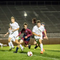 CCHS vs TCA 2017-09-26 Boys Soccer