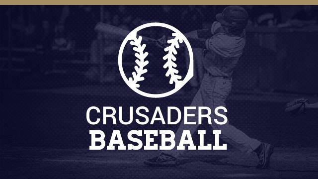 Video: CIF Baseball Semifinal Highlights