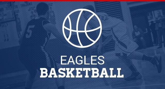 Boys Basketball Information