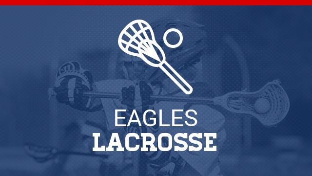 Clayton Valley Charter High School Boys Varsity Lacrosse beat Las Lomas High School 9-7
