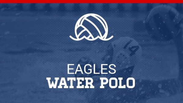 Boys-Water-Polo.jpg