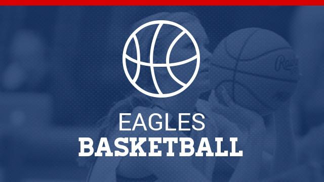 Clayton Valley Charter High School Girls Varsity Basketball beat Antioch High School 67-31