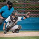 Varsity Baseball 3-3-2017