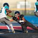 JV Football 9-22-2017
