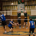 Boys VollyBall vs ElDorado