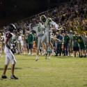 Varsity Football vs Laguna Creek