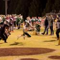 Varsity Football vs Bear River