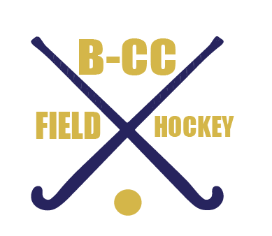 bcc field hocky