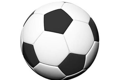 Universal_Pop_Socket_-__C62_-_soccer_ball