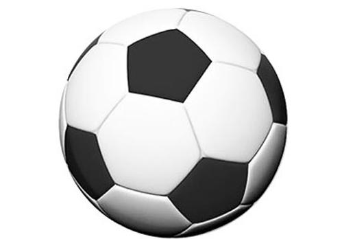 Boys' Soccer Schedule August 14-19