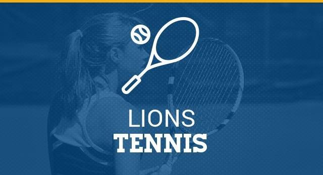 Daniela Surpin and Aleksis Livshits Advance to the CIF Individuals Tennis Championships!