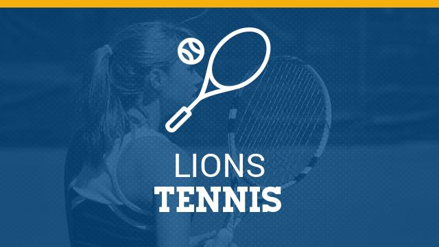 San Diego Jewish Academy Girls Varsity Tennis beat Tri-City Christian High School 10-8