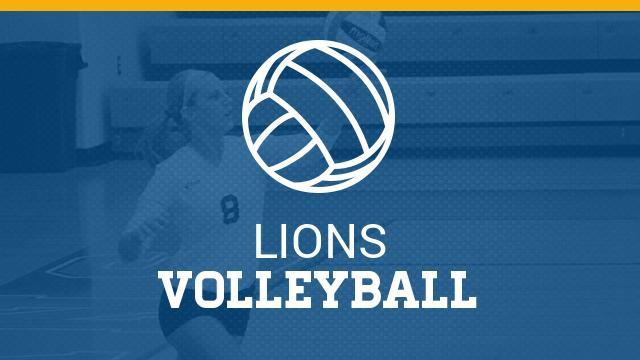 San Diego Jewish Academy Girls Varsity Volleyball falls to Mar Vista High School 3-0