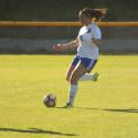 SDJA Girls Varsity Soccer vs TriCity 1/27/17