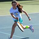 SDJA MS Tennis White vs RSF 4/5/17
