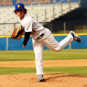 SDJA Boys Varsity Baseball vs Maranatha 4/27/17