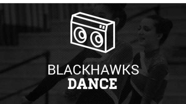 Girls-Dance.jpg