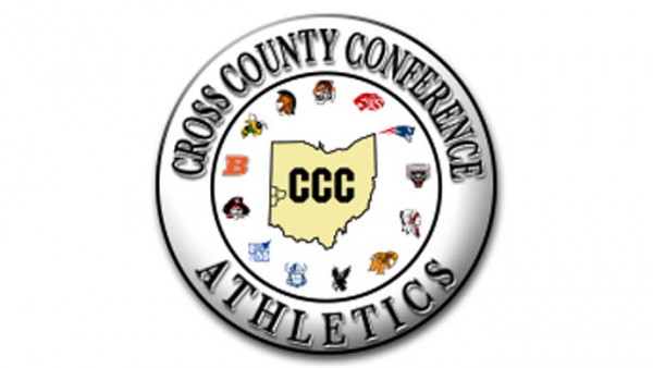 Cross-County-Conference