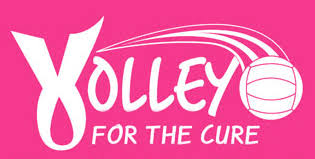 Volley 4 Cure