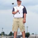 MV Varsity Golf 2017