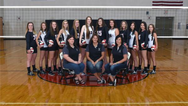 Varsity_Volleyball_Team