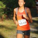 XC Meet at Hagerty 2016 (Girls Varsity)