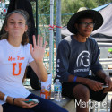FHSAA 4A Region 1 Track Meet