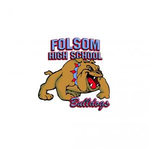 logo-1024.fw (1)