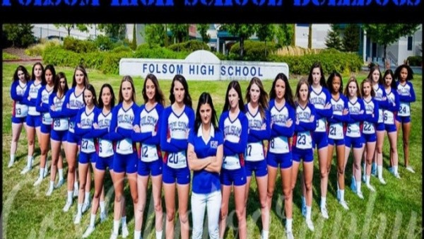 15-16 Stunt Cheer Team Picture